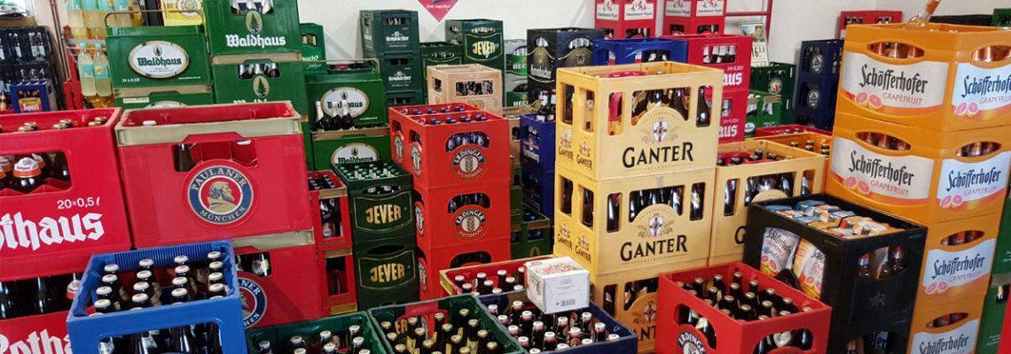 Biere-Getraenkeland-Hunziker
