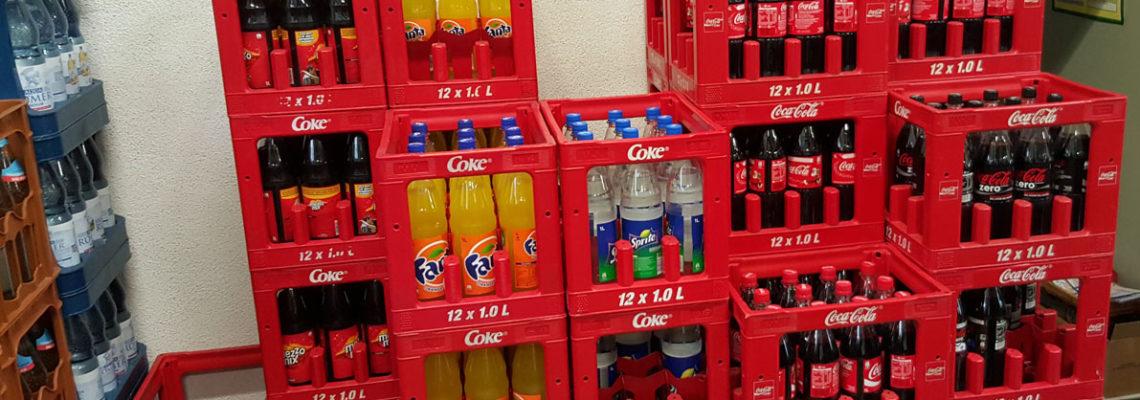 Cola-Fanta-Getraenkeland-Hunziker