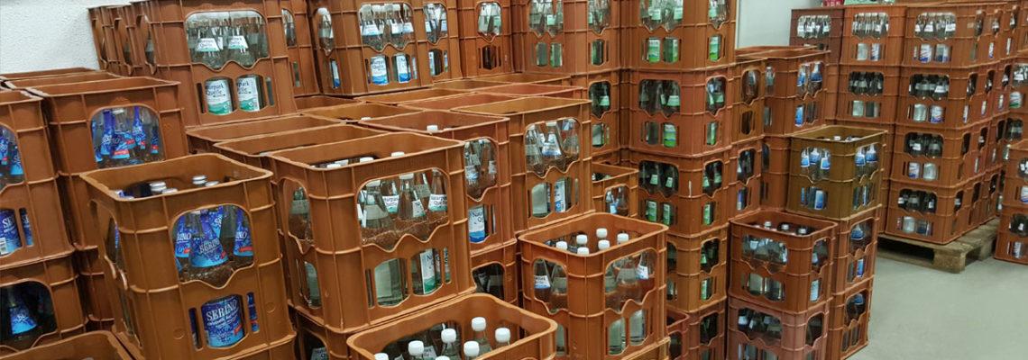 Mineralwasser2-Getraenkeland-Hunziker
