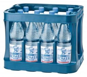 Aqua-Roemer_Mineralwasser-Medium