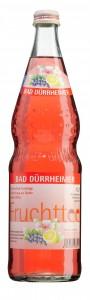 Bad-Duerrheimer_Fruchttee