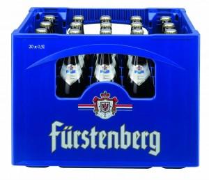 Fuerstenberg_Pilsener_Kasten
