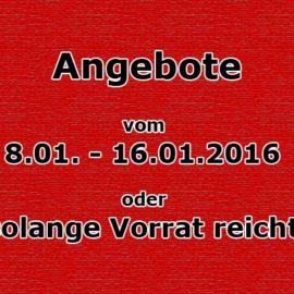 Titelbld-Angebote_2016-01